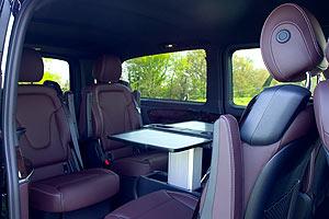 location sans chauffeur de voitures de luxe et van de prestige classe e ml et classe v. Black Bedroom Furniture Sets. Home Design Ideas